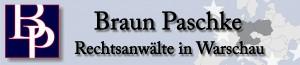 Rechtsanwalt Steffen Braun. Polnisches Vergaberecht.